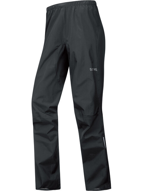 GORE WEAR C5 Gore-Tex Active Trail Pants Men black